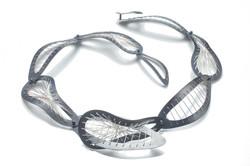 Suzanne Schwartz Jewelry