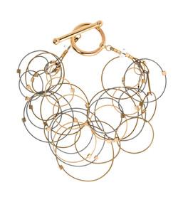 Meghan Patrice Riley Jewelry
