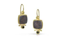 Ilene Schwartz Jewelry