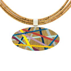 Laura Jaklitsch Jewelry