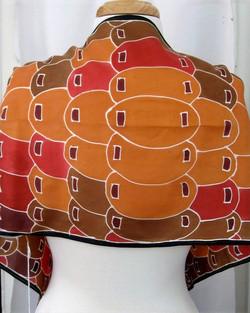 Clara Applewhaite Designs