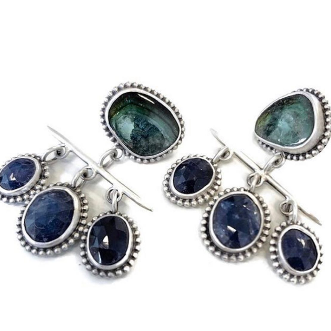 Lauren Blais Jewelry