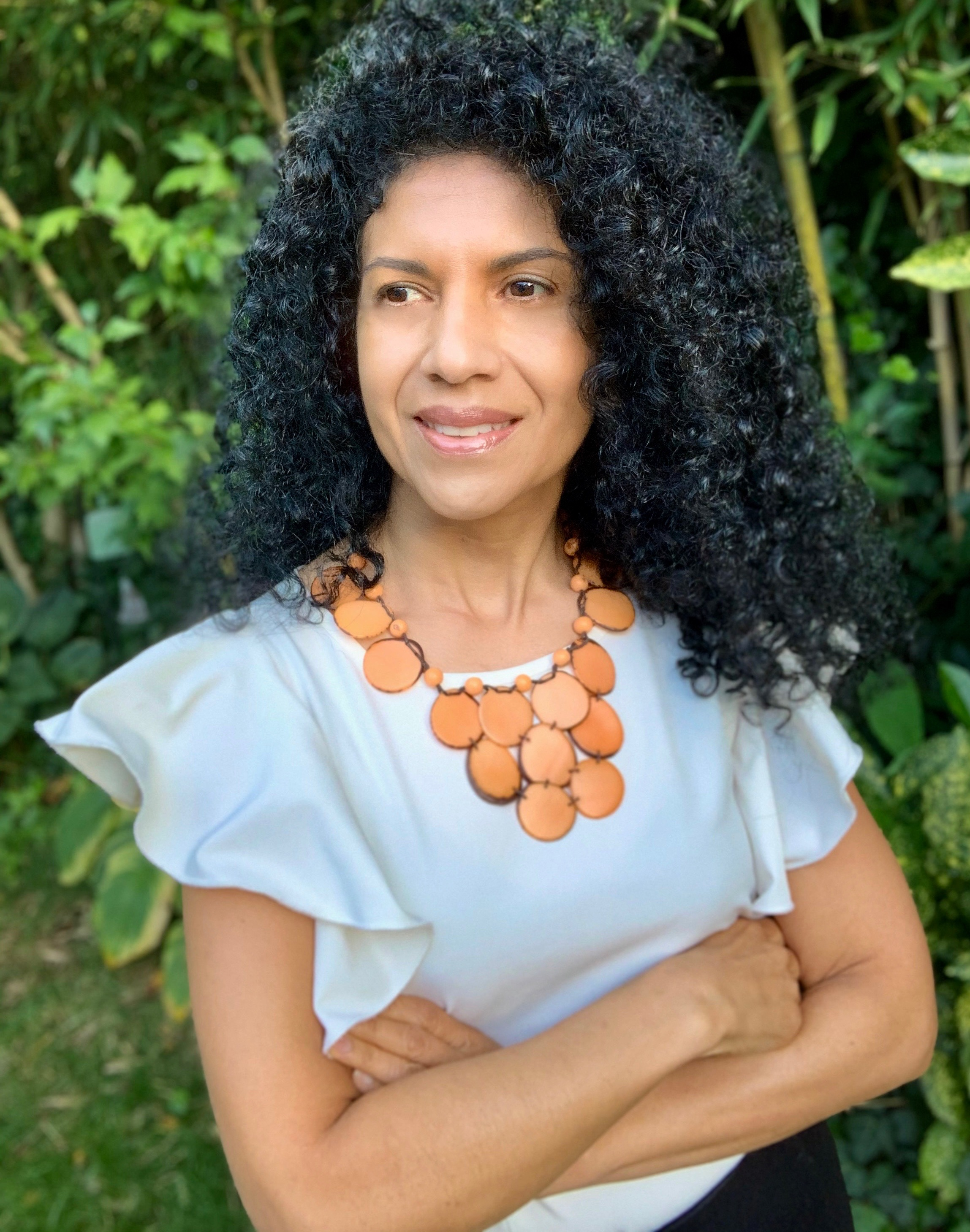 Natural Sur - Organic Jewelry