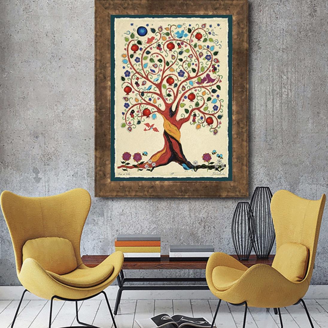 Karla Gudeon Art & Design