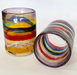 Jim Loewer Glassecup(1)