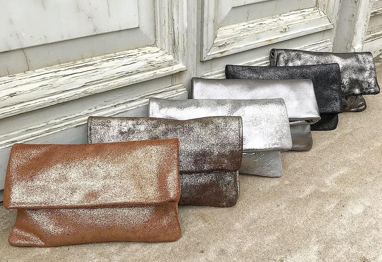 Lara B Handbags