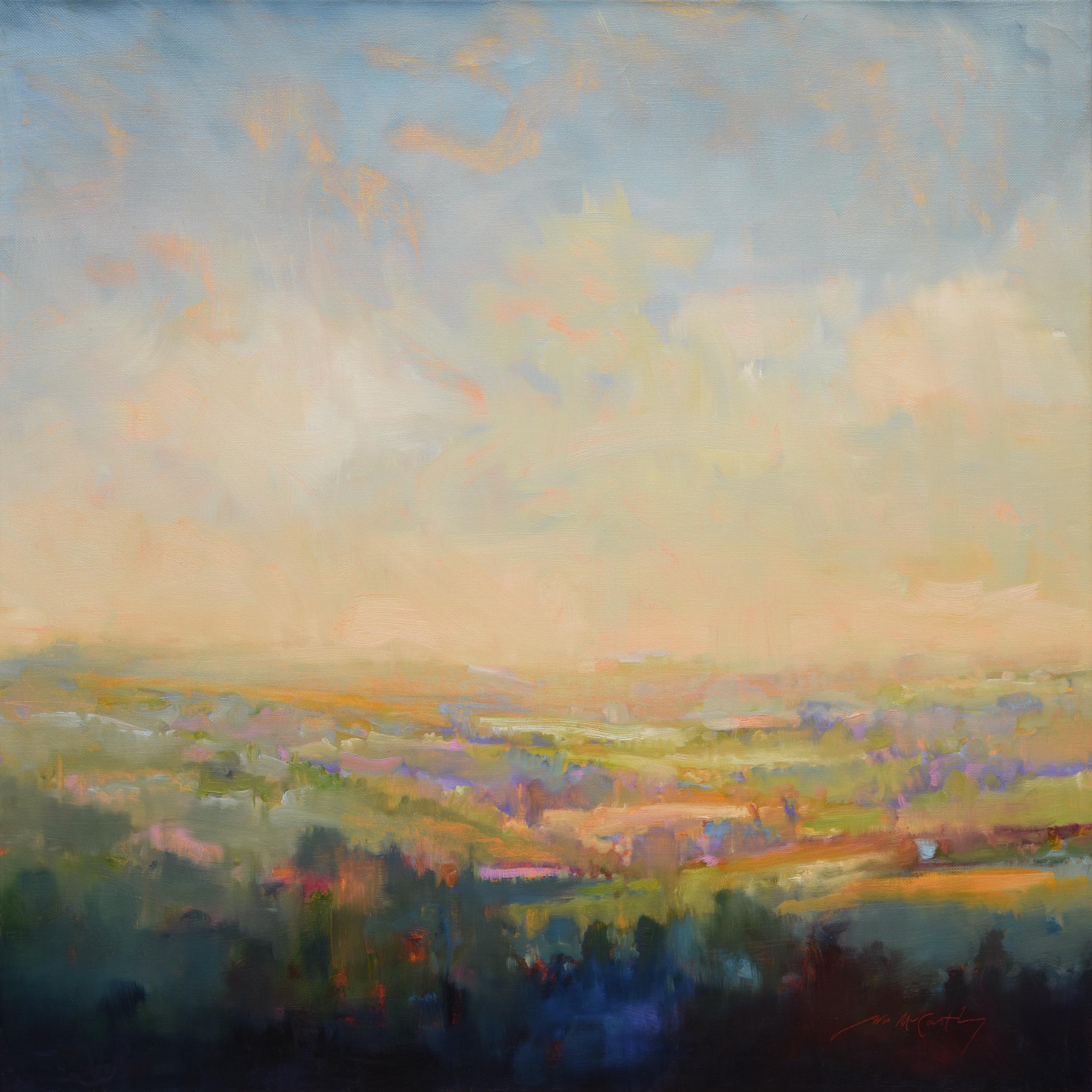 William McCarthy Fine Art