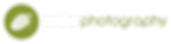 Cedar Photography Logo, Kelowna, West Kelowna, Penticton, Okanagan