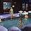 Thumbnail: The Sims 4 XBOX ONE