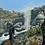 Thumbnail: Skyrim - The Elder Scrolls V [ 5 ] XBOX ONE
