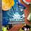 Thumbnail: House Flipper XBOX ONE