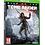 Thumbnail: Tomb Raider Rise of the Tomb Raider XBOX ONE