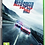Thumbnail: Need For Speed Rivals [ NFS ] XBOX ONE