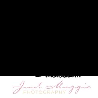 logo-tests-06.png