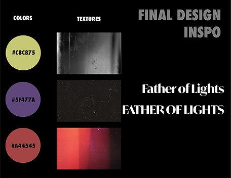 final design inspo-02.jpg