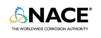 NACE-1.jpg