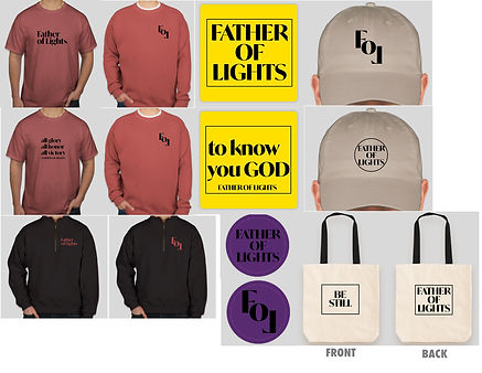 COLORS AND MERCH-04.jpg