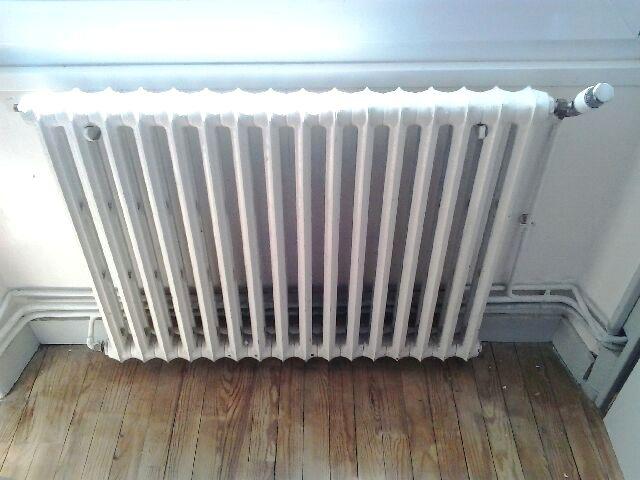 Robinet-thermostatique-sur-radiateur-existant