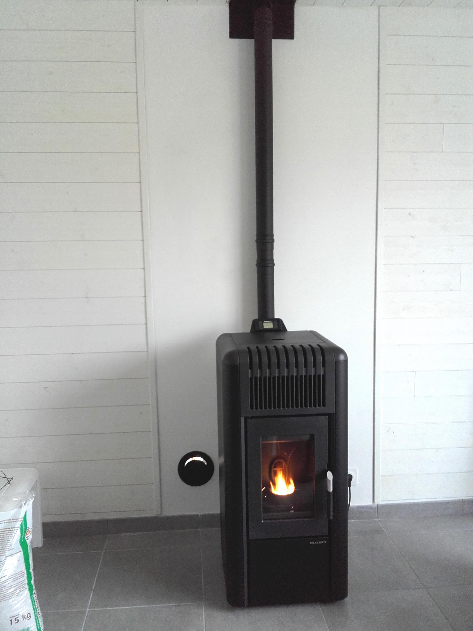 Poêle-à-granulés-Dani-6-kW-PALAZZETTI