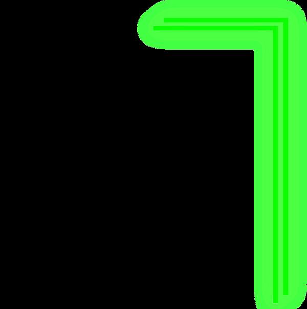 neon1.png