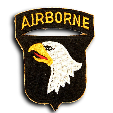 airbornepatch.png