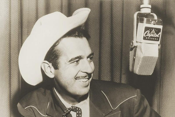 Tennessee Ernie Ford_header.jpg