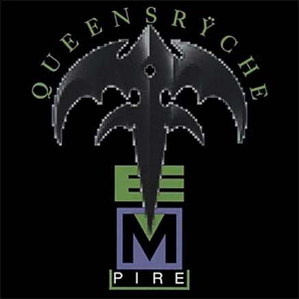 Queensryche-Empire.png