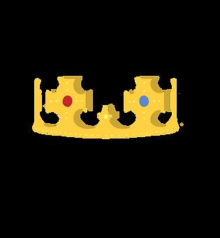 rob crown.png