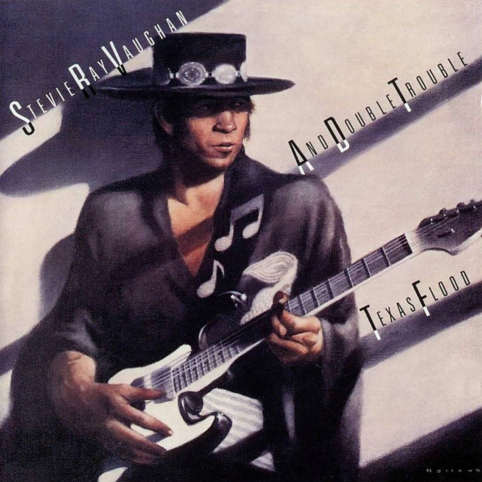 2016_08_Stevie_Ray_Vaughan_And_Double_Tr