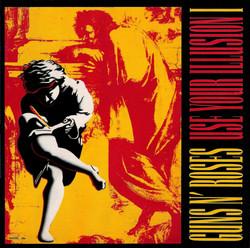 Guns_N_Roses___Use_Your_Illusion_Vol_I_1