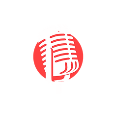 mic1(1).svg.png
