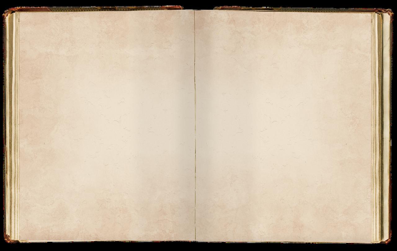 journal-book-scrapbook-blank-53776.png