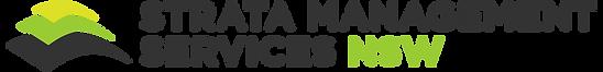 SMS-NSW_logo FA_RGB-01.png