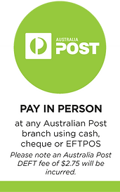 payperson-04.png