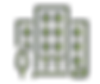 Strata Management Building_2_Artboard 14