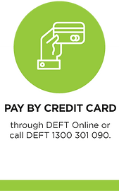 paycreditcard-04.png