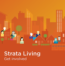 FT-045-Strata_Living_Guide p 1_Page_01.p