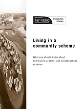 Living in a community scheme p 1_Page_01