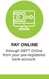 payonline-04.png