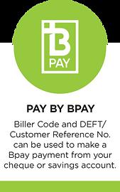 paybpay-04.png