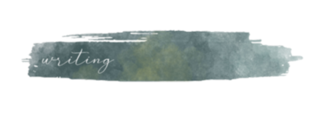 wiritng_banner2_flipped_edited.png