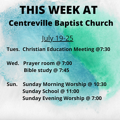 This Week At Centreville Baptist Church (1).png