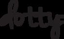 Dotty-Logo-.png