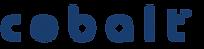 Cobalt-Wordmark-3c-01.png