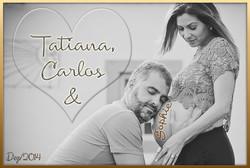 PRArt Capa FB Tatiana