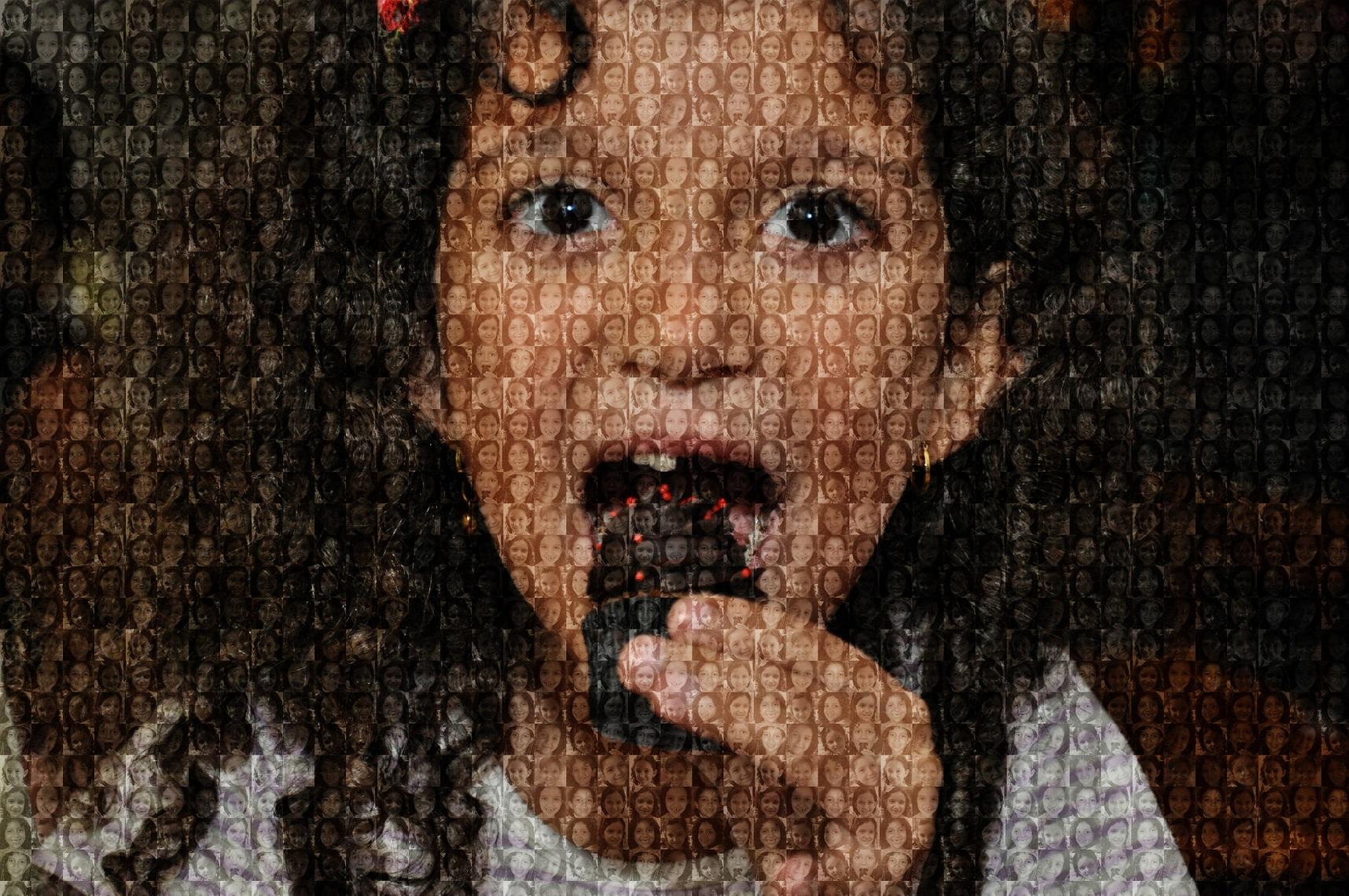 PRArt CAPA Mosaico 400px
