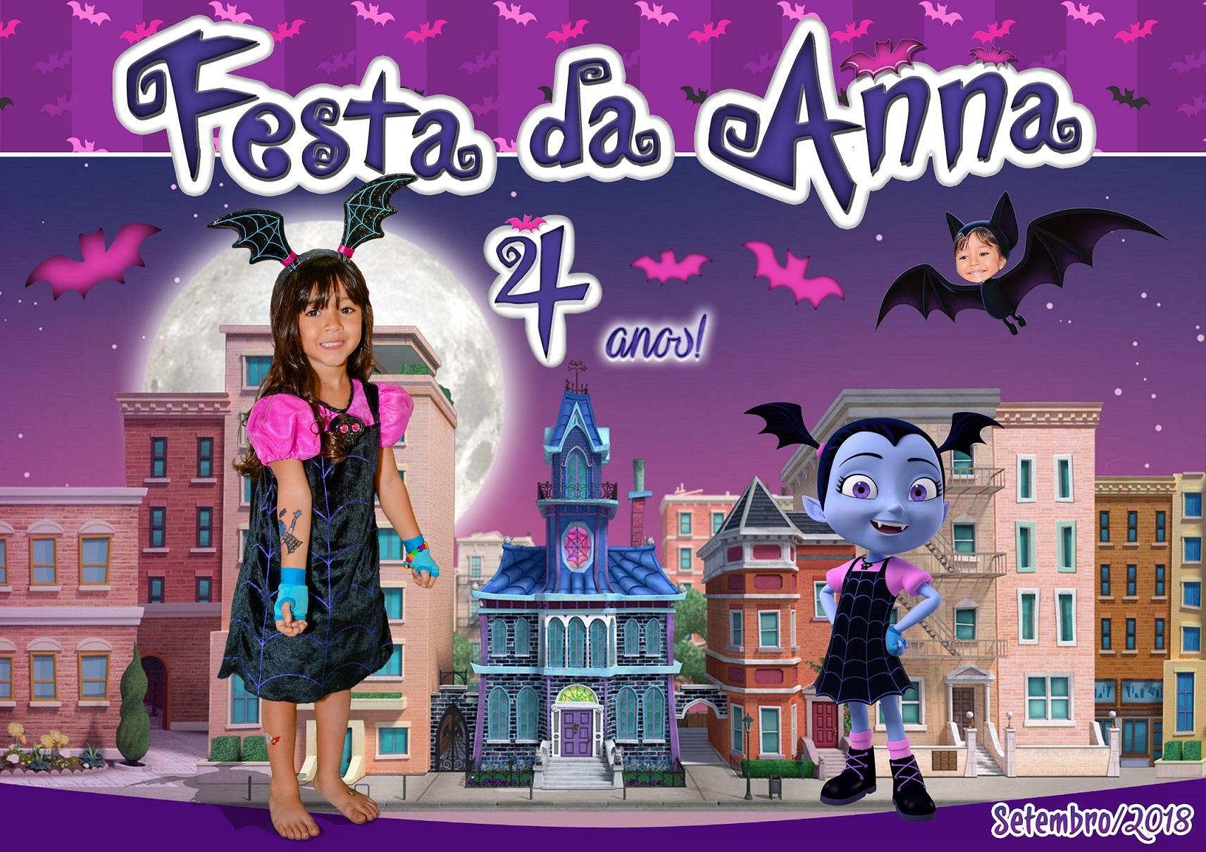 PRArt Capa Anna 4a