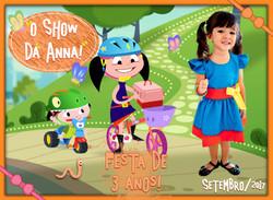 PRArt Capa Anna 3anos Cena 5