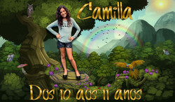 PRArt Capa Camilla 10-11 Final