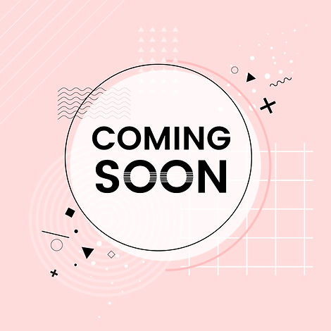 coming-soon-shop-announcement-vector_538